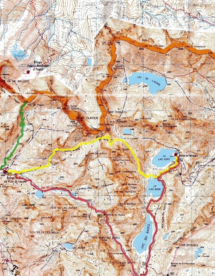 http://mercantour-trekking.duurzaam-mobiel.be/wp-content/uploads/2017/01/Stafkaart-Vesubie001.jpg
