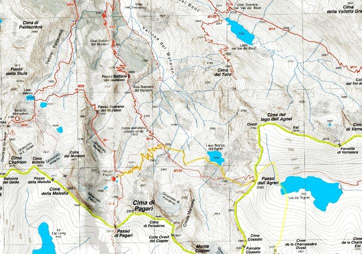http://mercantour-trekking.duurzaam-mobiel.be/wp-content/uploads/2017/01/Uittreksel-uit-nr-15-van-reeks-Fraernali.jpg